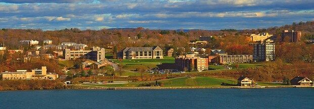 marist-college-online-psychology-masters-degree