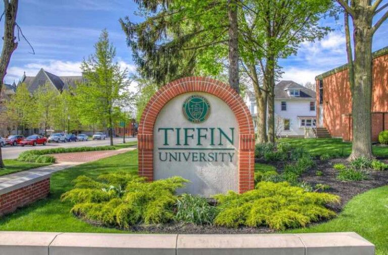 tiffin-university-online-psychology-masters-degree