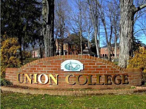 union-college-online-psychology-masters-degree