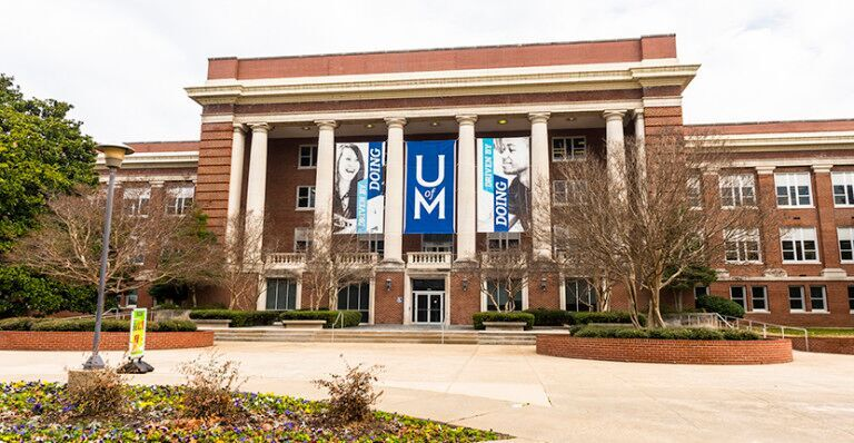 university-of-memphis-online-psychology-masters-degree