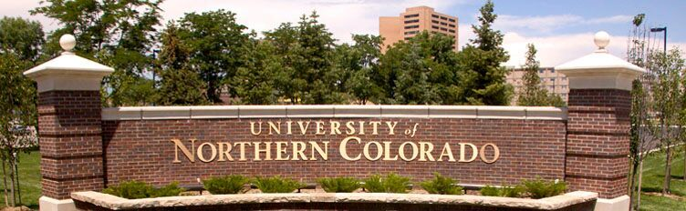 university-of-northern-colorado-online-psychology-masters-degree