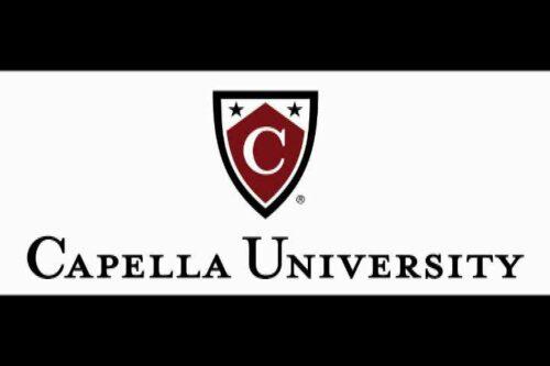 Capella University i/o psychology masters programs