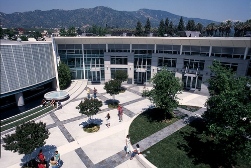 Azusa Pacific University-Master of Arts in Psychology Online-Developmental Psychology