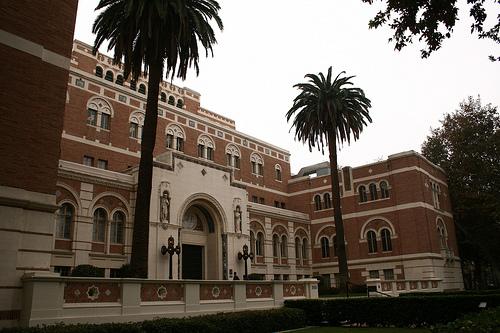 California Southern University Master of Science in Psychology-Sport Psychology