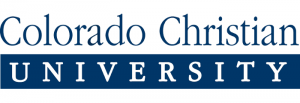 colorado-christian-university
