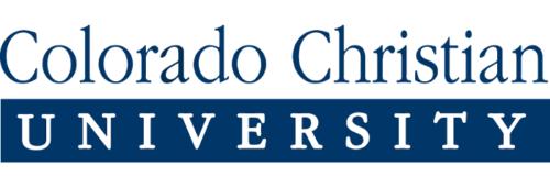 colorado-christian-university
