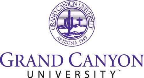 grand-canyon-university MS Psychology