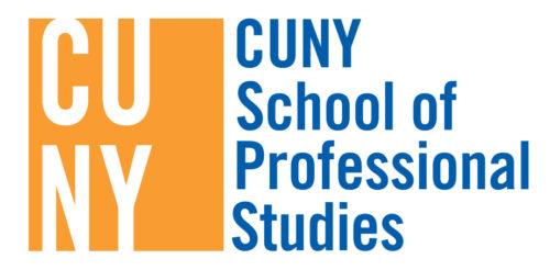 cuny-school-of-professional-studies