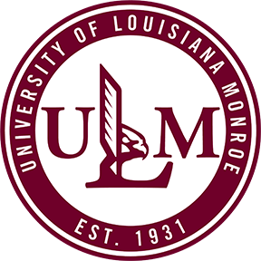 university-of-louisiana-monroe