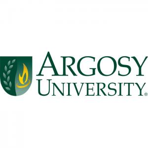 argosy-university