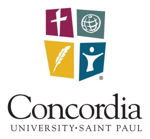 concordia-university-saint-paul-minnesota