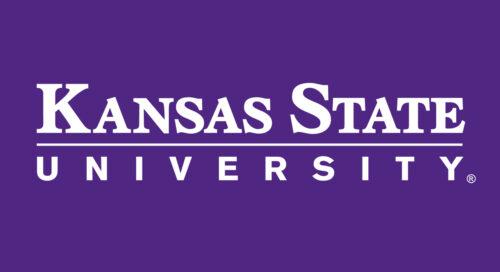kansas-state-university psychology master's degree