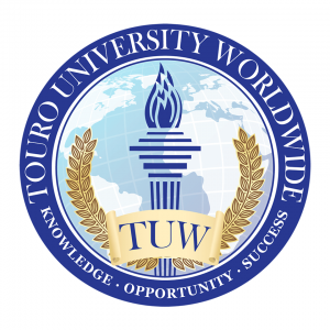 touro-university-worldwide