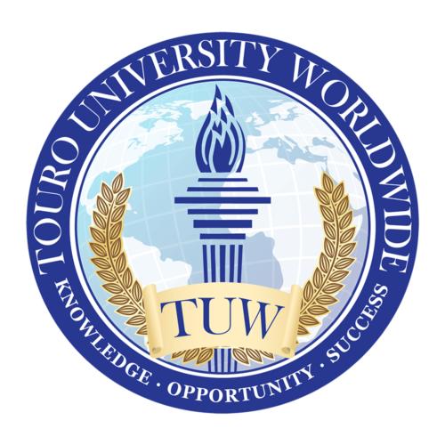 touro-university-worldwide online masters industrial organizational psychology