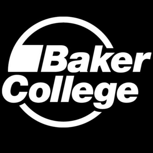 baker-college online industrial organizational psychology masters