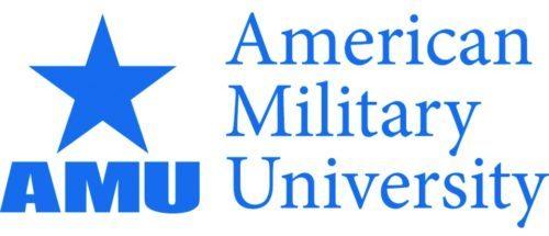 american-military-university
