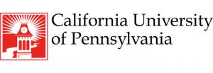 california-university-of-pennsylvania