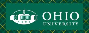 ohio-university