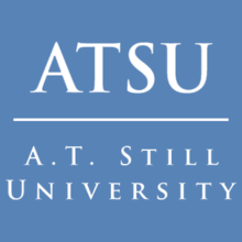 a-t-still-university-of-health-sciences