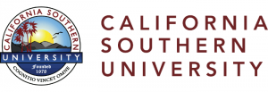 california-southern-university