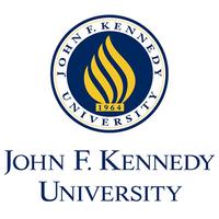 john-f-kennedy-university