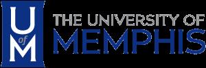 university-of-memphis