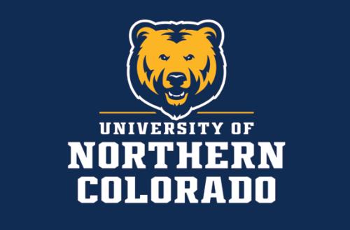 university-of-northern-colorado