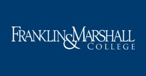franklin-marshall-college