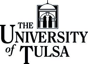university-of-tulsa