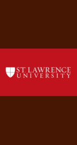 st-lawrence-university