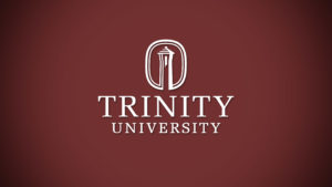 trinity-university