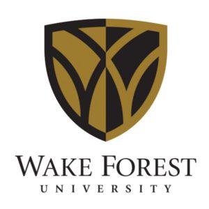 wake-forest-university