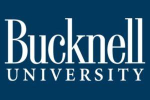 bucknell-university