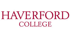 haverford-college