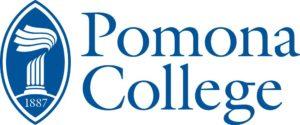 pomona-college
