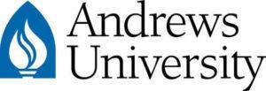 andrews-university