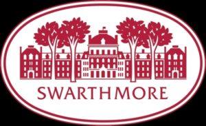 swarthmore-college
