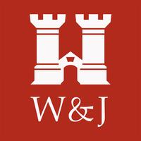 washington-and-jefferson-college