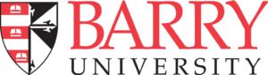 barry-university