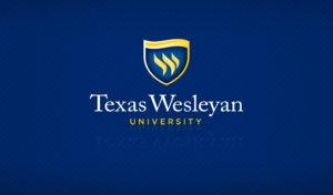texas-wesleyan-university