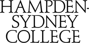 hampden-sydney-college