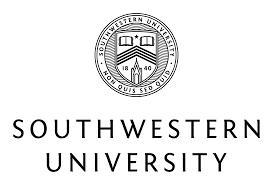southwestern-university