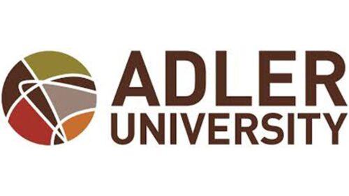 adler university online masters psychology