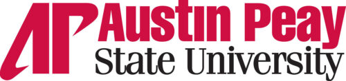 Austin Peay State University MS industrial organizational psychology