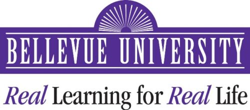 industrial organizational psychology graduate programs online Bellevue University