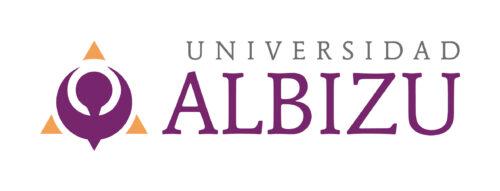 Albizu University MS i/o psychology