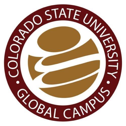 CSU Global Masters Applied Industrial/organizational psychology