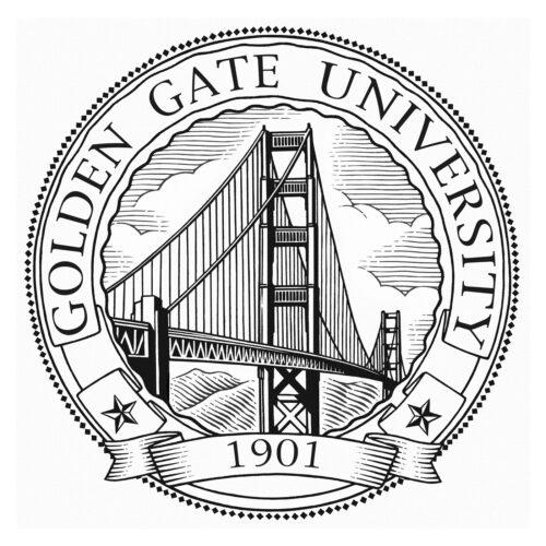 Golden State University industrial organizational psychology online master's