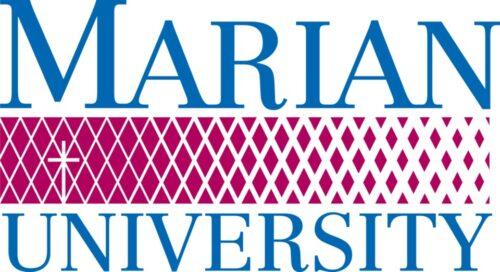 Marian University online masters i/o psychology
