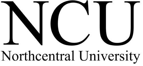 NCU online masters in industrial organizational psychology